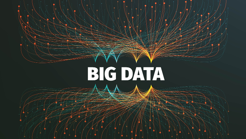 Why Charter Networks Are Investing Heavily in Big Data