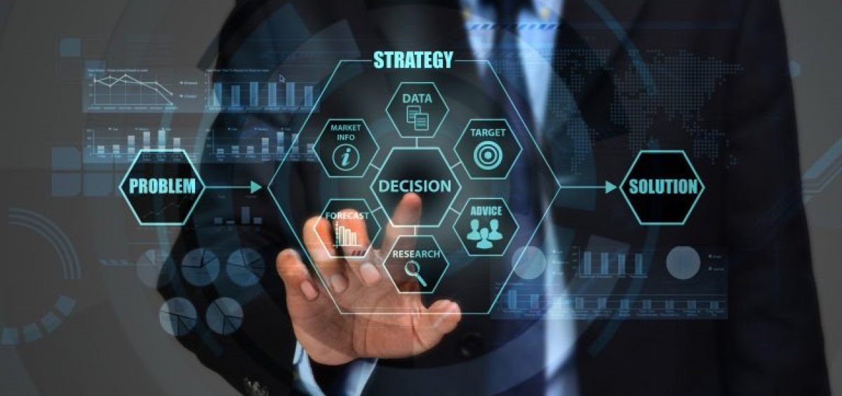 How Can Your Business Benefit from AI 2