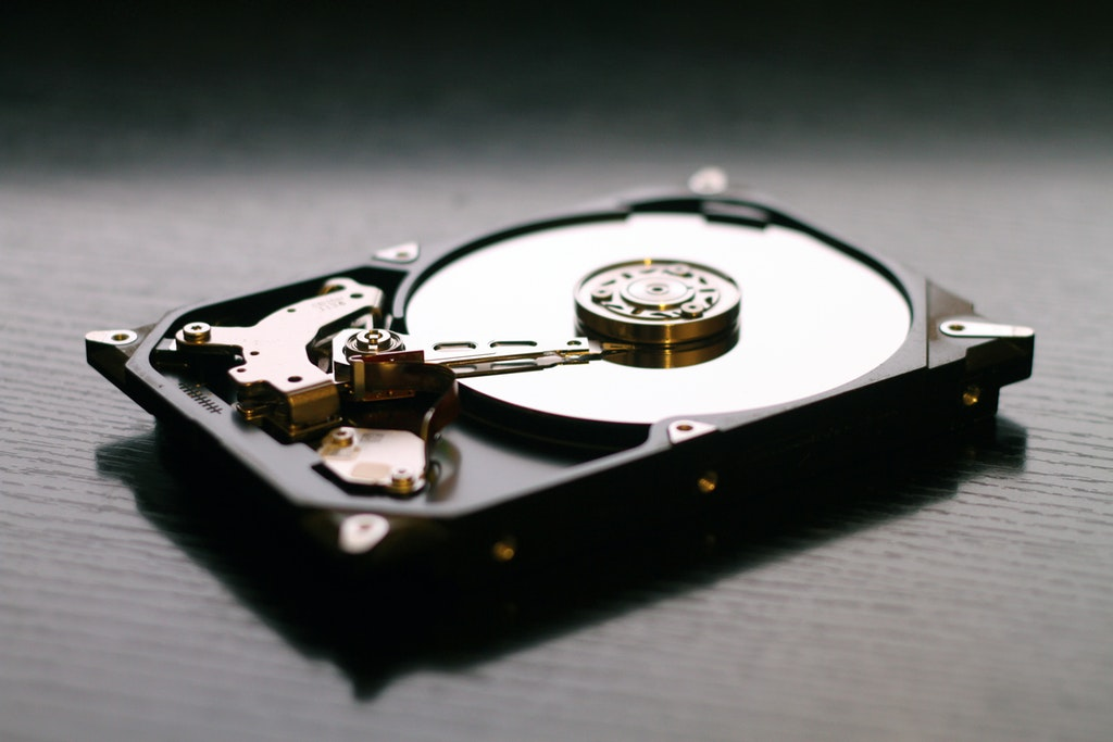 Data Recovery Software you need to know  13