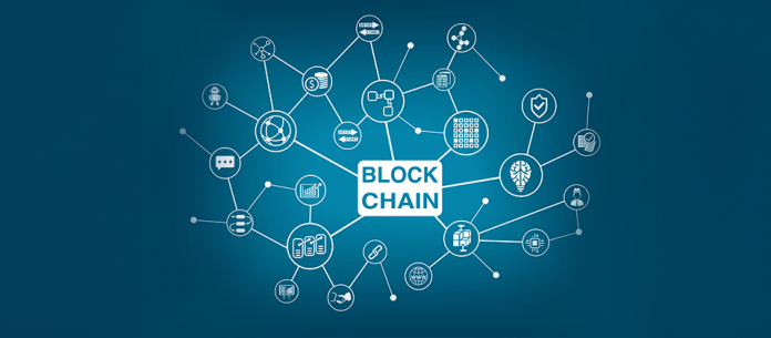 The authorative guide for beginners to blockchain development