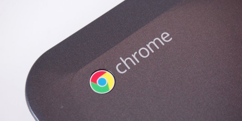 8 Simple Tricks to Improve Google Chrome Performance 15