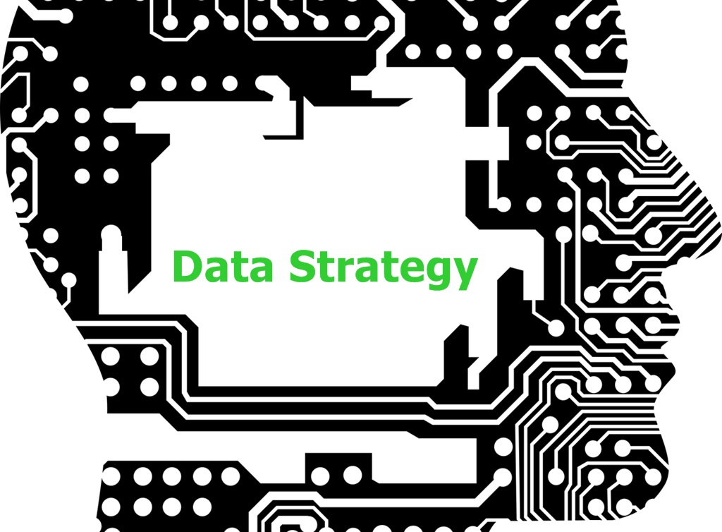 5 steps for building a data strategy for AI 37