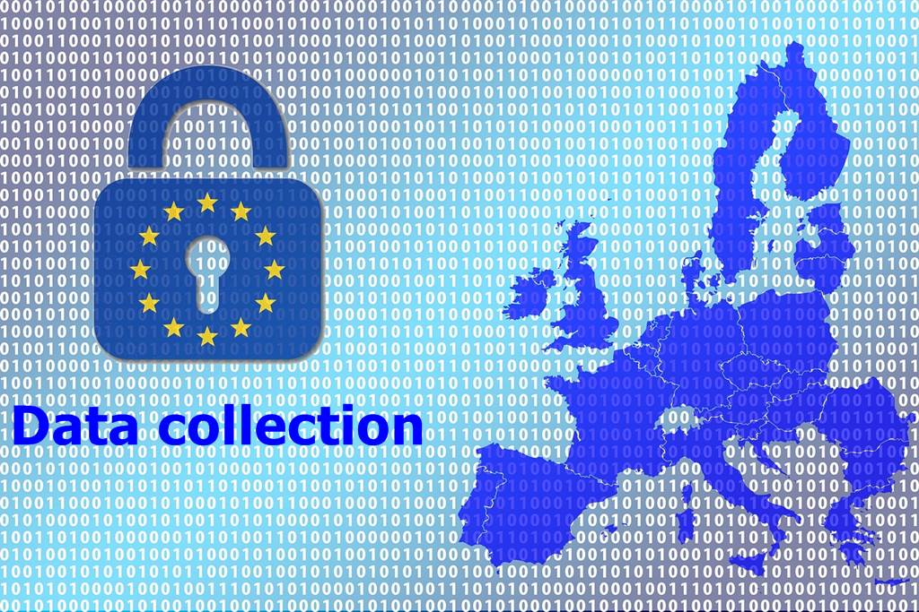 Data collection in the age of privacy and machine learning 13