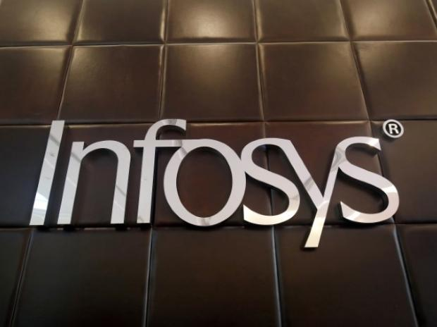 Infosys Acquires Fluido To Expand In Nordics 13