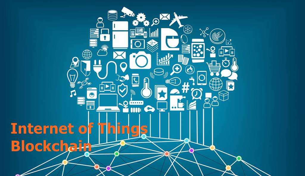 Blockchain and IoT: Distinguishing the Hype from Reality 29