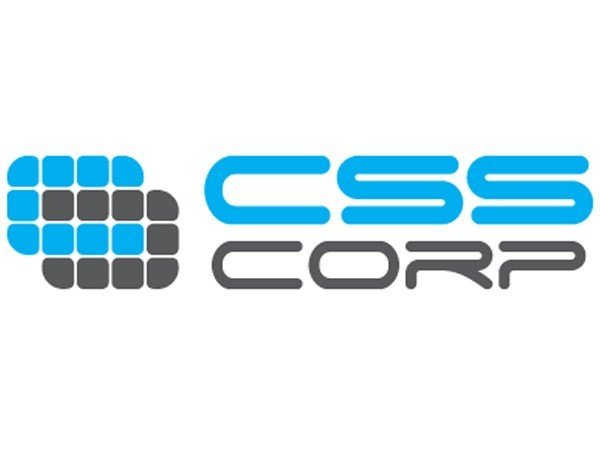 CSS Corp Ranked 7th in HFS Research Cognitive Assistant Service Providers Report 1
