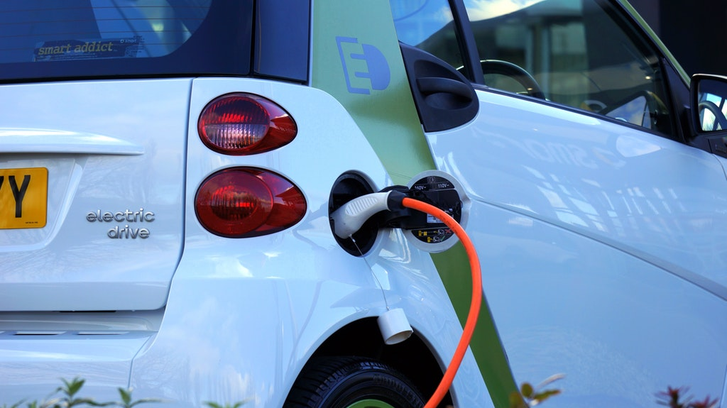 B.C. Adds $10M To Clean Energy Incentive Program, As Sales Of Electric Vehicles Soar 6