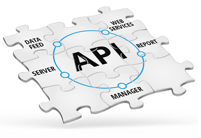 What Is an Open API And Why Is It Important? 9