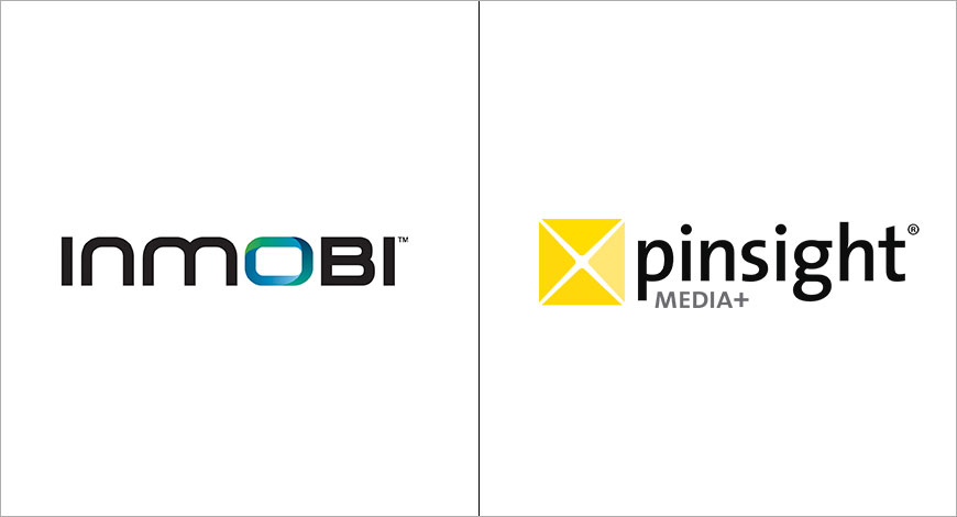 InMobi Acquires U.S. based Advertising and Data Company 7