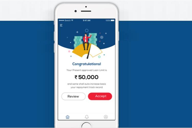 AI Based Startup Anytimeloan.in secures NBFC P2P license from RBI 31