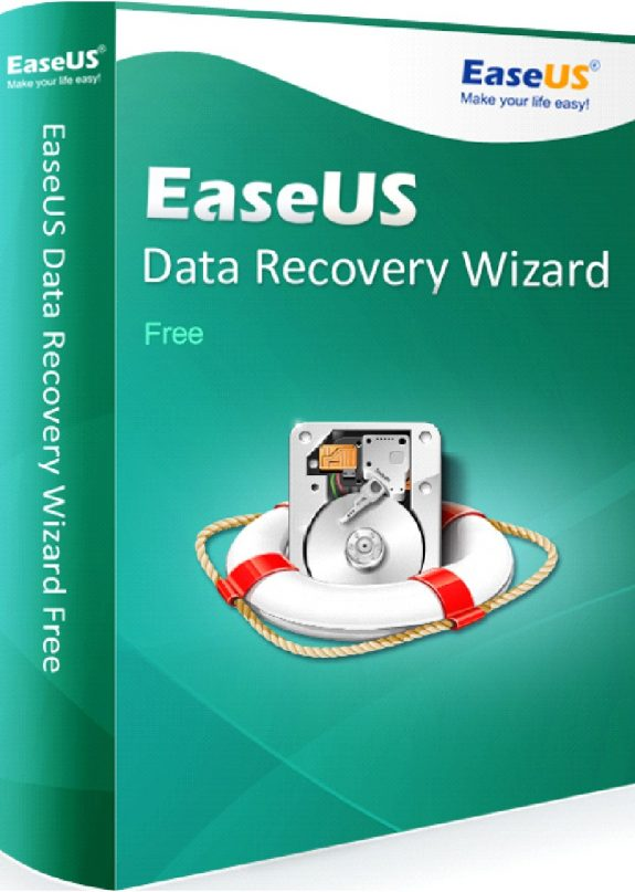 Data Recovery Made Easier 1