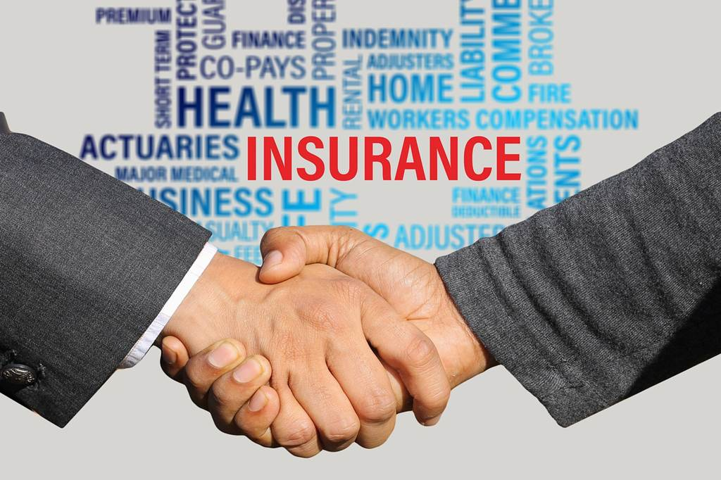 How Analytics Insures The Insurance Industry?s 27