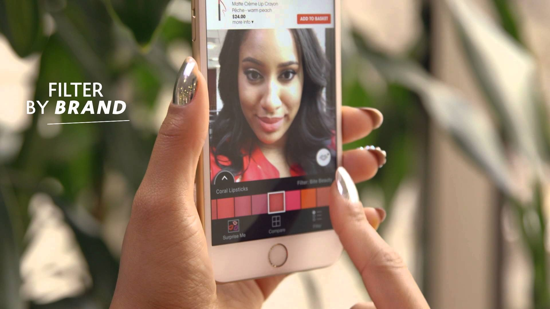 How Augmented Reality Improves App Marketing 2