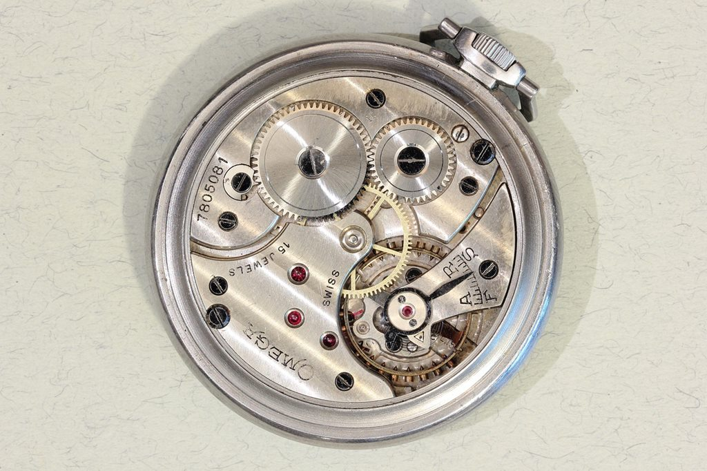 Must-Have Items for Mechanical Watch Owners 12