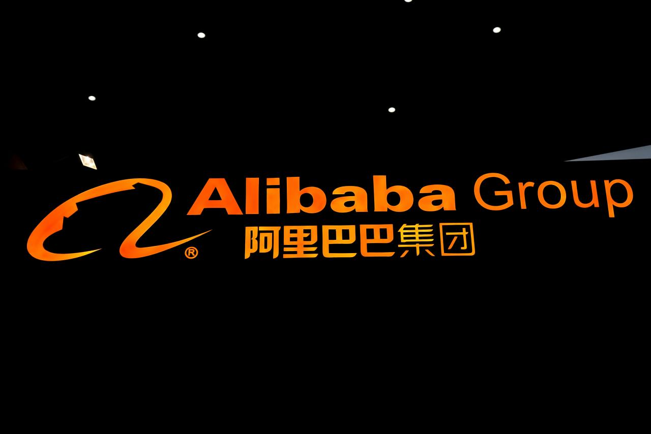 Alibaba cloud sees a bright lining in data localisation 16