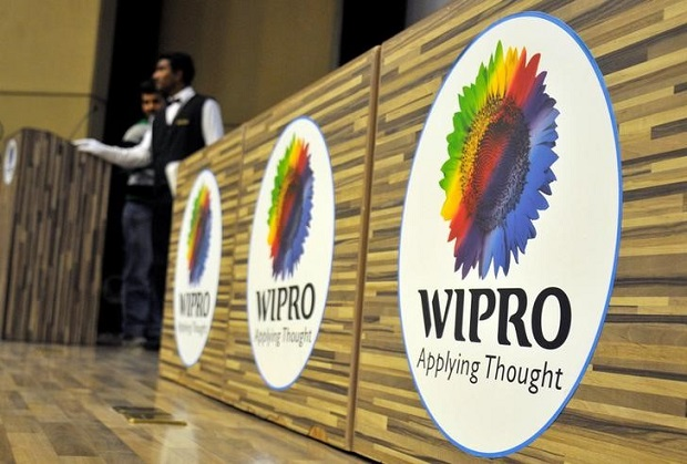Wipro Launches Automotive Innovation Center in Detroit 18