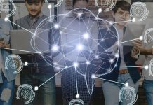 Integrating AI into Recruitment Can Be Beneficial for Companies Facing the Labor Crisis