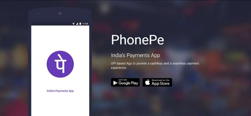 Flipkart-owned PhonePe launches wealth management arm 36