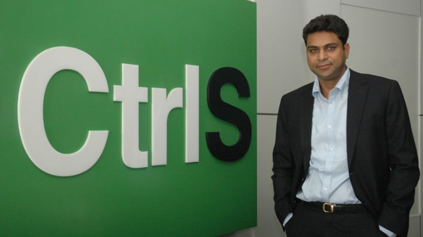 CtrlS to invest Rs 2,000 crore to set up world's largest tier-4 datacentre 1