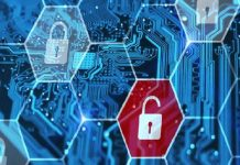 How AI is changing cybersecurity In Companies