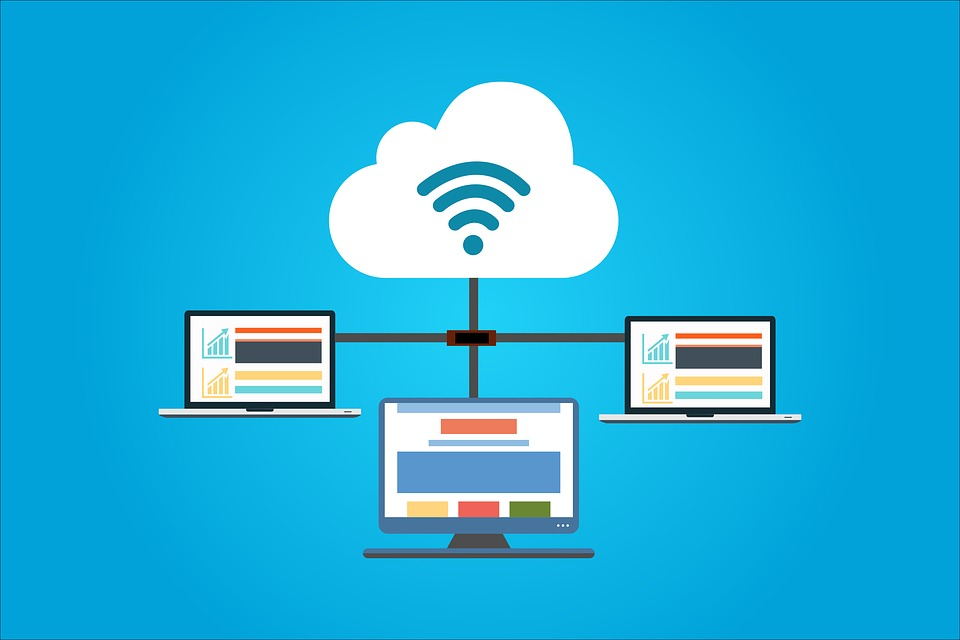 7 Effective Tips to Secure Your Data in the Cloud 3