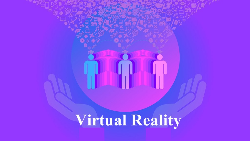 Benefits of Virtual Reality in Different Businesses Sectors 6