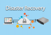Disaster Recovery In The Cloud –DR Approaches