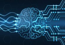 2018 Most Significant Machine Learning Advances