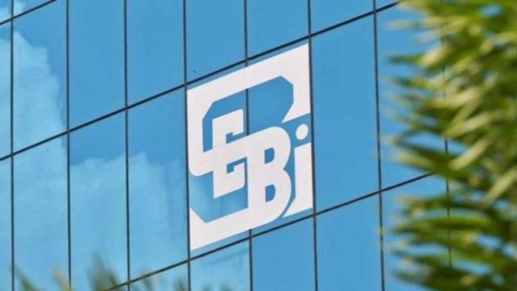 SEBI introduces news directives for using AI 13