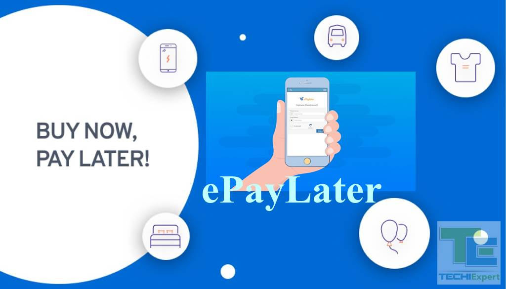 Path Breaking Fintech Startup : Buy Now,Pay Later ,ePayLater  15