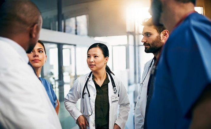Reduce Cost Of Patient Care In Hospitals With Data Analytics