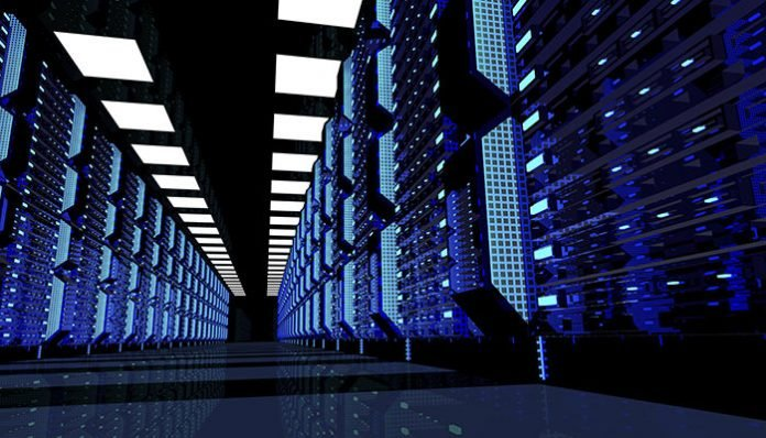 Top Reasons why DataCenters Are Going Hyperscale