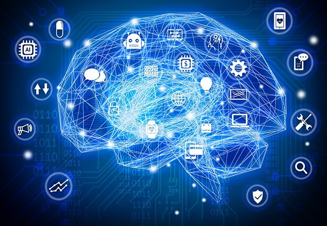 American Government Launches AI.gov as US AI Initiatives 23
