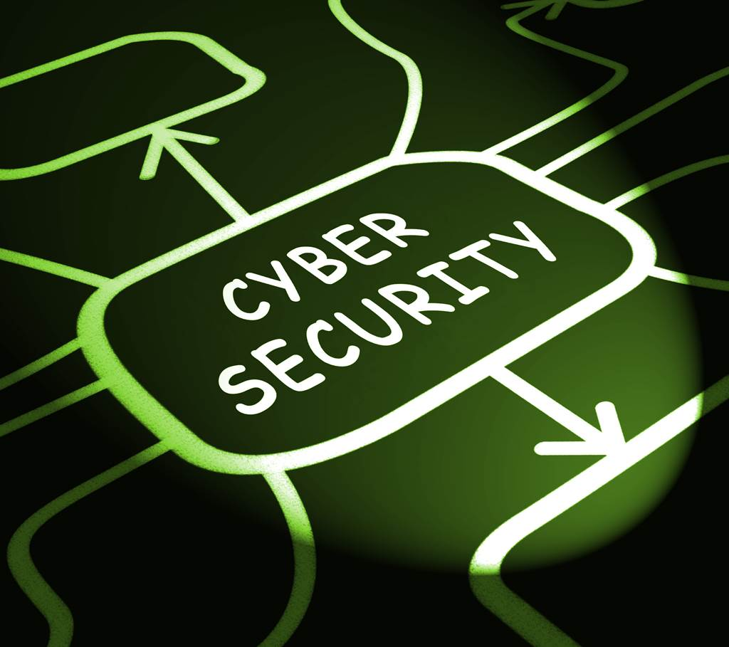 72% of Remote Workers Have Gained Cybersecurity Awareness During Lock down - Trend Micro Report 6