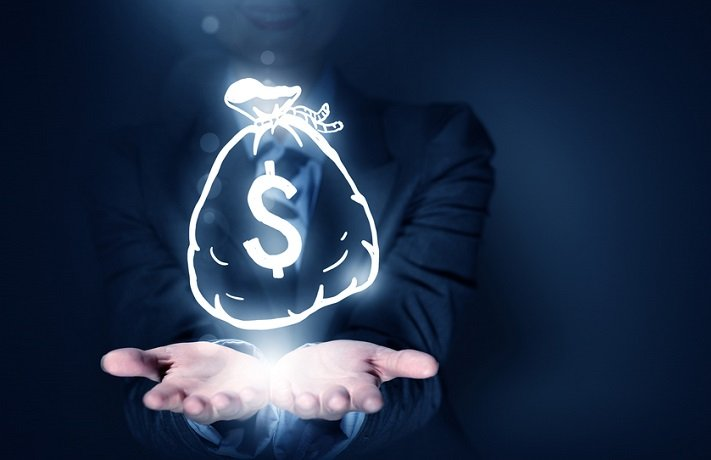 Benefits Of Financial Service Companies From Cloud Computing