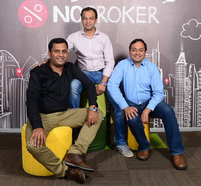 NoBroker uses AI for Delivering Free Real Estate Experience 6