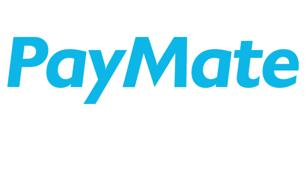 PayMate to get International Visa for 92 Countries 7