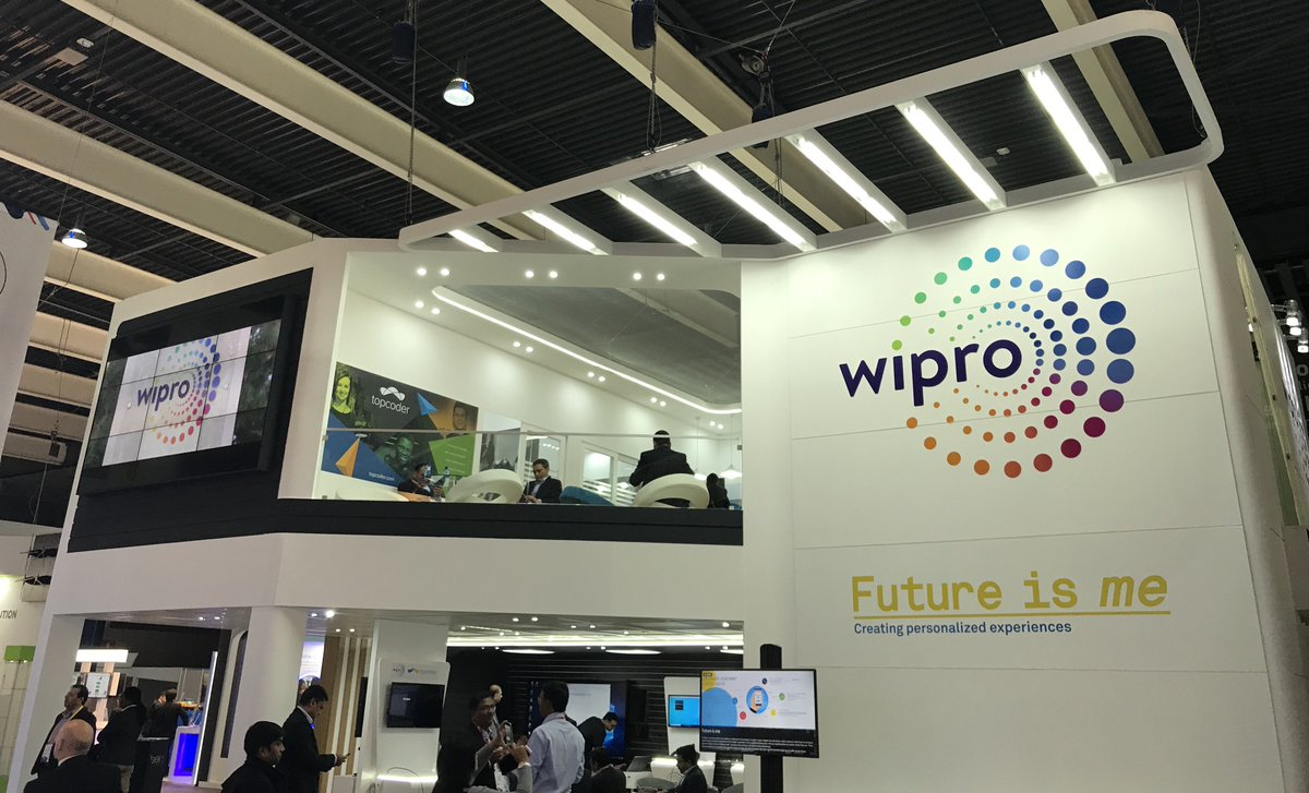 Wipro and IIT-K Partner for Advanced Research in 5G and AI 15