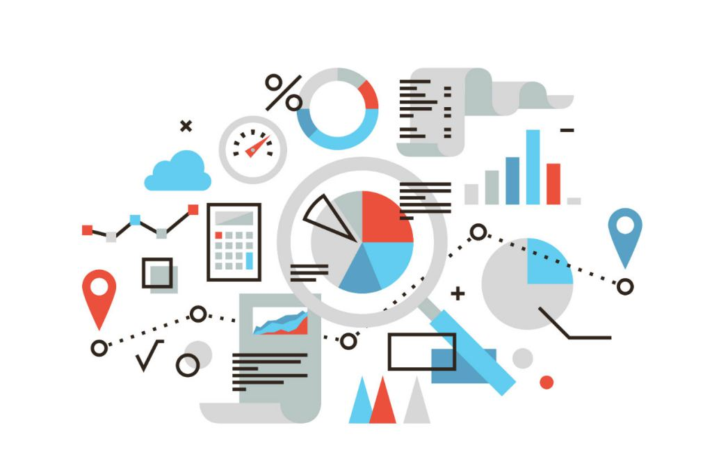 Necessary Components of an Advanced Analytics Solution? 10