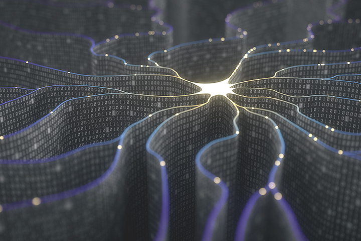 Cognitive computing industry progresses as demand increases 9