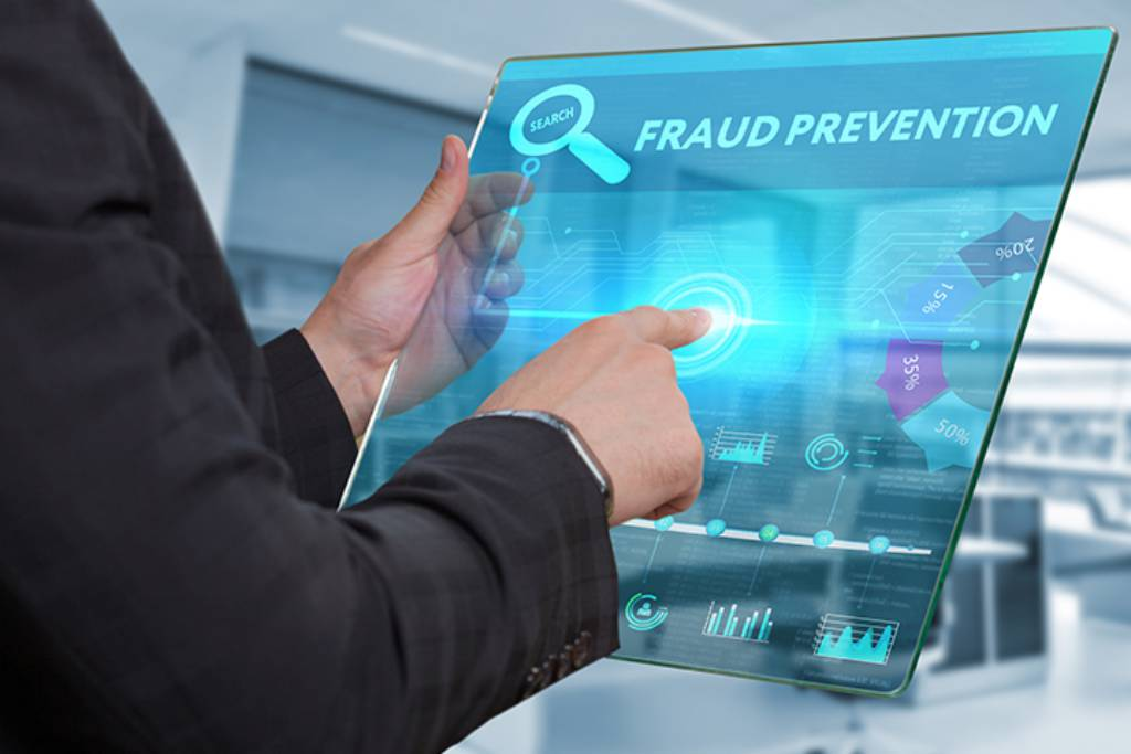 AI capabilities and innovative platforms for fraud detection & prevention 15