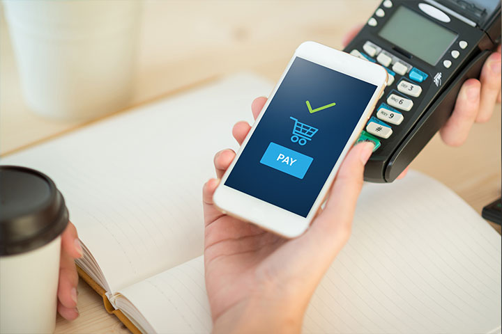 Collaborations & Novel Solutions to Bring Transformation in Mobile Payment Market 11