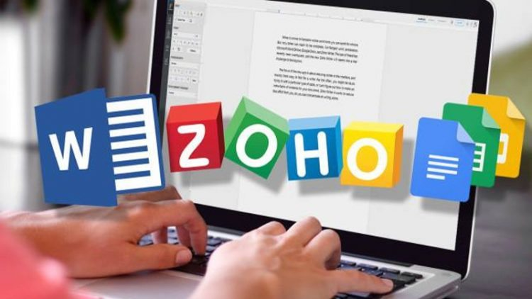 ManageEngine Debuts Conversational Virtual Support Agent with Zoho