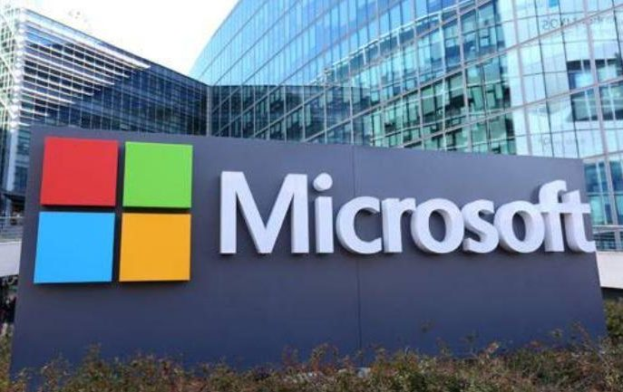 Microsoft Garage partners with IIIT-H to offer Quantum technology 1