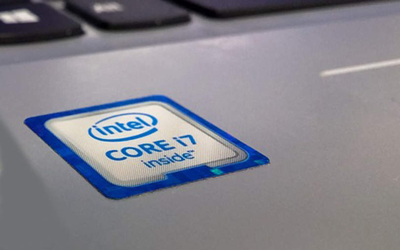Intel Unveils Project Athena Open Labs, Expands Ecosystem 7