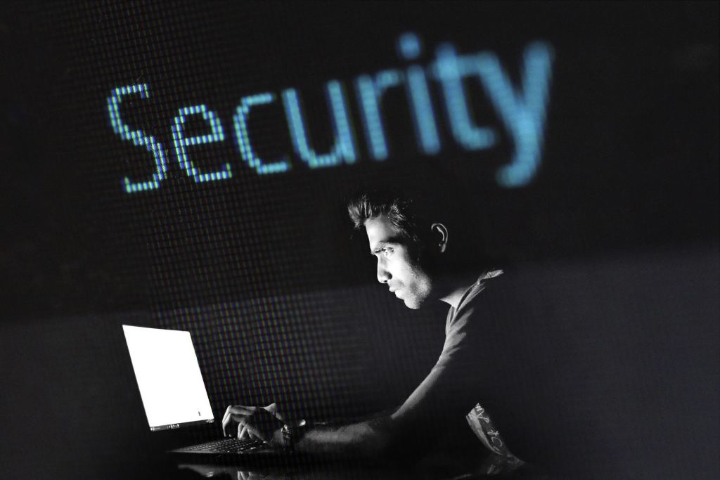 6 Ways To Create a Proactive Web Security Plan 30