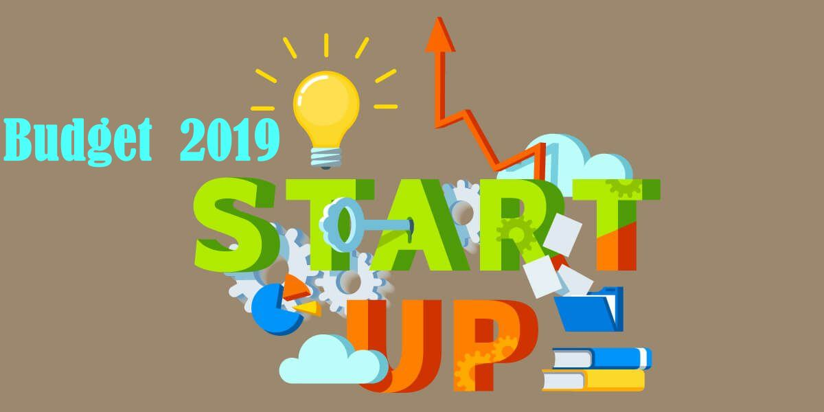 Budget 2019 expectations for startups 14