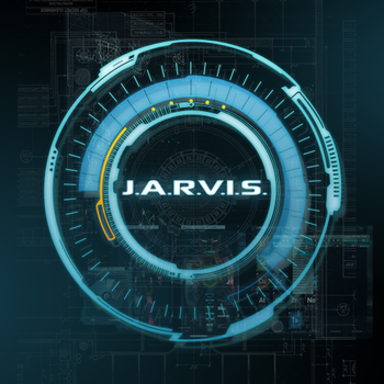 Jarvis Initiates to Strike the best for Stock Market 22