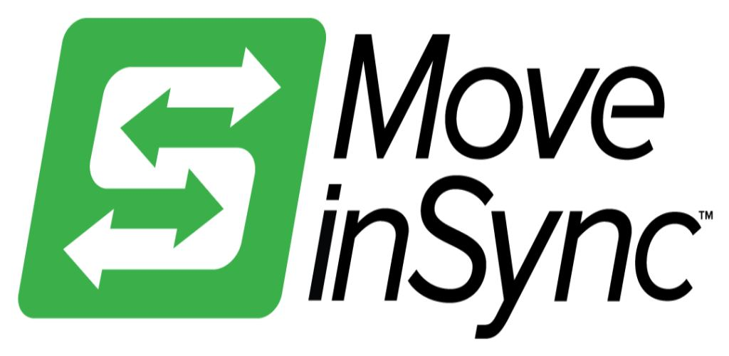 MoveInSync uses AI & ML to move quicker 29