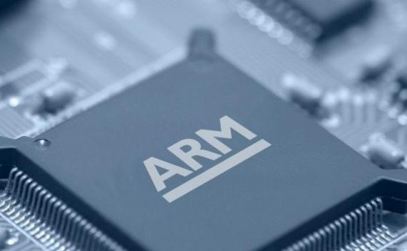 ARM suspend's Contract with Huawei 19